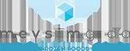 MVSM Foods Frozen Foods Company Logo
